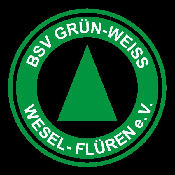 Ballspielverein Grün-Weiß Wesel-Flüren e.V.