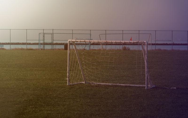 soccer-07