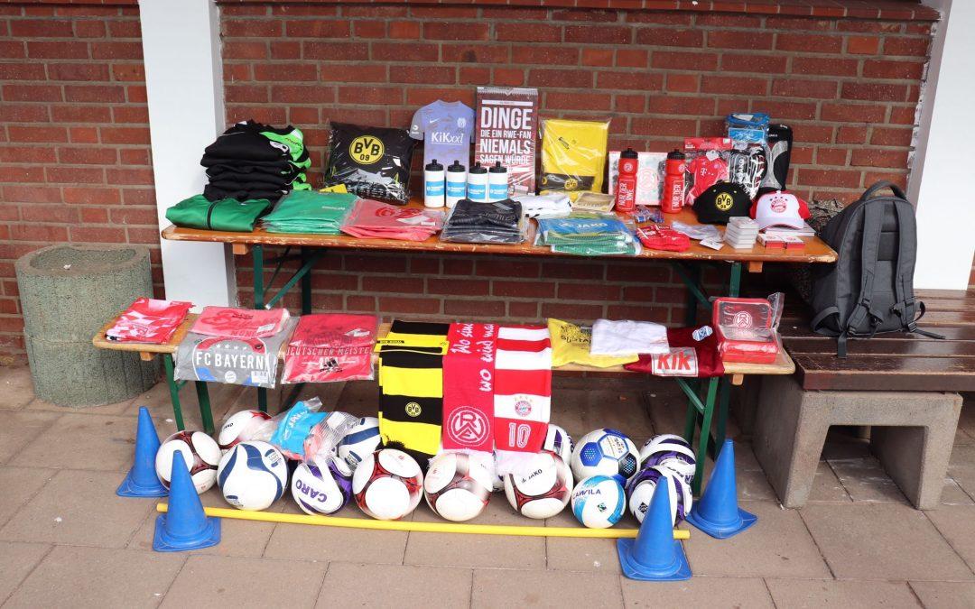 Fußball_Sommerfest_2021_9