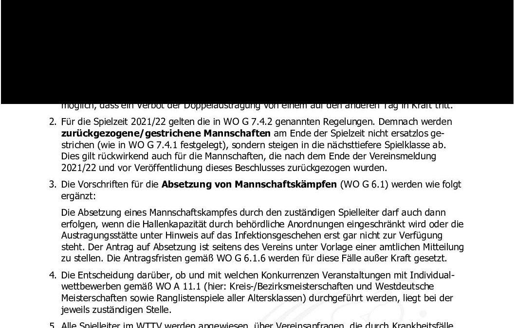 Vorstand-fuer-Sport-2021-08