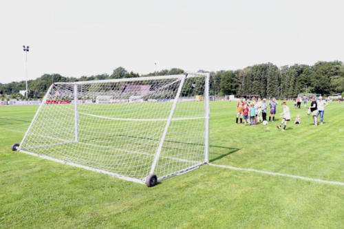 Fußball_Sommerfest_2021_1