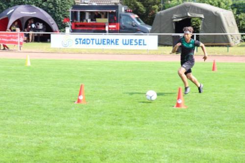 Fußball_Sommerfest_2021_11
