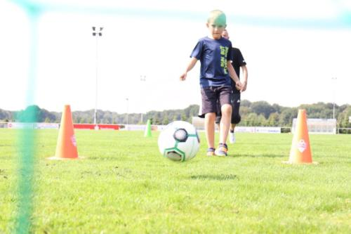 Fußball_Sommerfest_2021_2