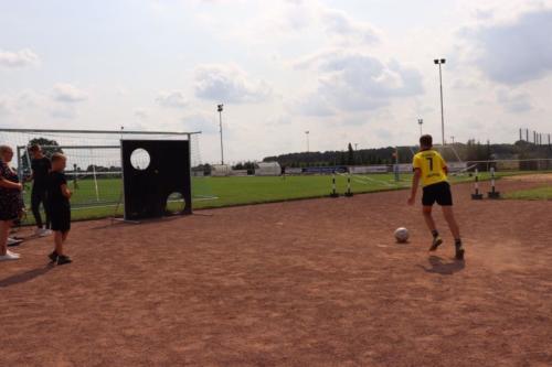 Fußball_Sommerfest_2021_4